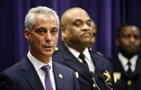 Chicago mayor, police chief to announce police force reforms