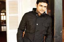 Manav Gohil roped in for 'Khidki'