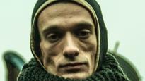 Russian performance artist Pyotr Pavlensky hoping for a terrorism conviction