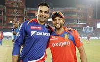 Gujarat Lions aim to bounce back vs in-form Delhi Daredevils