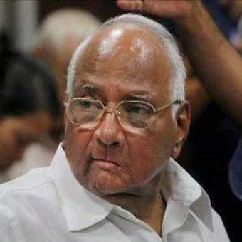 MCA meet on Lodha recommendations put off after Pawar hospitalised