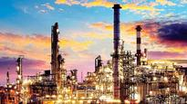 HPCL should have been sold to private sector: Economists