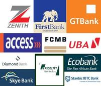 Nigerian banks are strong, says Fitch