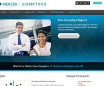 Mercer Acquires CPSG