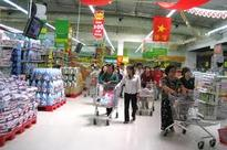 Vietnamese retail market still shines despite slowdown