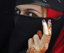 Triple Talaq: Muslim law board needs a reality check, not overdose of legal options