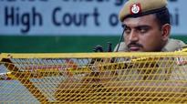 Calling husband 'mota hathi' amounts to cruelty: Delhi High Court