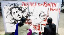 Delhi HC junks plea against decision to give job to Rohith Vemula's brother