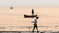 DNA Edit: India, Sri Lanka must find solution to Palk Bay fishing dispute