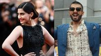 Bollywood stars you didn't know were related to each other