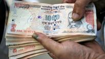 Operation Clean Money: I-T dept to lanch 2nd phase of unaccounted money scrutiny