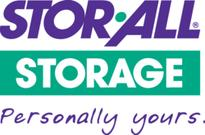 Stor-All Storage Renews Health Insurance with United HealthCare