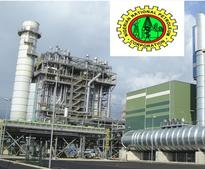 NNPC solicits Bauchi State Govt.'s support for pipeline protection