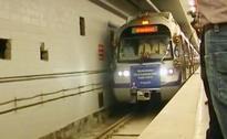 A Ride Through Delhi's Mughal Heritage - On Metro