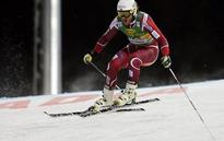 'A lot of fun': Jansrud beats Svindal in new parallel format