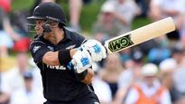 New Zealand v/s England: Ross Taylor's inclusion in limbo for decider ODI