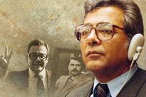 Kazem Rajavi: Iran human rights advocate remembered