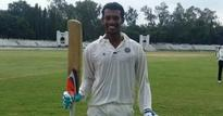Kerala all-rounder Daryl in Indian U-19 Asia Cup team