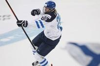 Patrik Laine gives Winnipeg the best problem in all of hockey