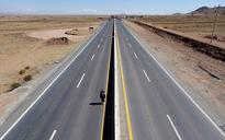 China opens dual-use highway to Nepal via Tibet