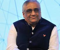 Future Group will be among top 10 fashion firms by FY19:Biyani