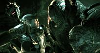 Gears of War Movie May Have a Sprinkle of Hope as Producer Scott Stuber Gets Onboard