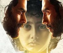 Amazon Prime Original brings the psychological thriller genre to India with `Breathe`