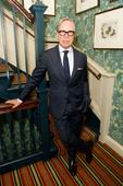 Tommy Hilfiger Backs RISD for New York Fashion Week