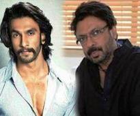 Vicky Kaushal to play Rajput king in Sanjay Leela Bhansali's Padmavati?