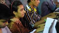 Jammu & Kashmir Class 12 results: Girls outshine boys across all three streams