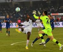 ISL 3: Preview: Mumbai City FC Vs Delhi Dynamos