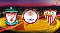 EUROPA FINAL: Why Liverpool Should Fear Sevilla