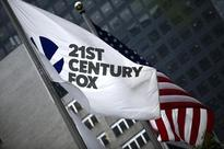 From New York to London, rapid talks seal Sky-Fox deal