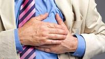 High levels of 'good' cholesterol may cause premature death