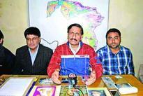 Declare Pakistan as terror sponsoring state: Panun Kashmir