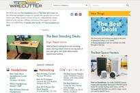 The New York Times, Searching for Digital Revenue, Acquires E-Commerce Shop The Wirecutter
