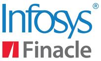 Infosys Finacle Partners with Onegini to Strengthen Digital Banking Offering