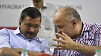 Full statehood to Delhi: AAP govt to make draft bill public soon