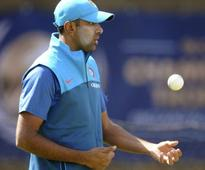 ICC Champions Trophy 2017: R Ashwin not getting game time shows depth of Indian bowling, says Ajit Agarkar
