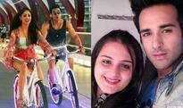 Ranbir Kapoor-Katrina Kaif, Arbaaz Khan-Malaika Arora Khan: 5 Couples who SHOCKED us with their break-ups in 2016!