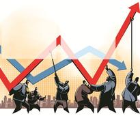 Subdued rise in ICICI Lombard Q3 net due to higher tax provisioning