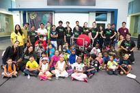 Sewa Day: Indian Americans Across U.S. Celebrate International Day of Volunteering