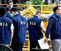 NIA finds evidence of Pakistani funding to Kashmiri separatists