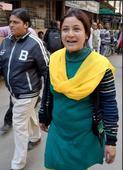 Shehla Masood murder: Judgement day on Jan 28