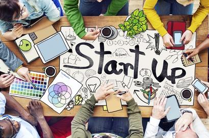 Start-ups in 2016: A year of funding crunch (and it isn't over yet)