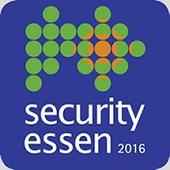 Security Essen to be the showcase for security innovation