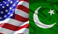 United States House of representative pass defence bill pledges USD 900 million to Pakistan