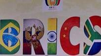 BRICS Labour Ministerial meet to begin on Tuesday in Delhi
