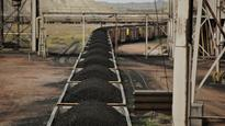 More Rail Congestion And Noise Among Impacts Of Longview Coal Terminal
