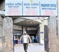 MEA starts student connect under Passport Seva Project in Jalandhar